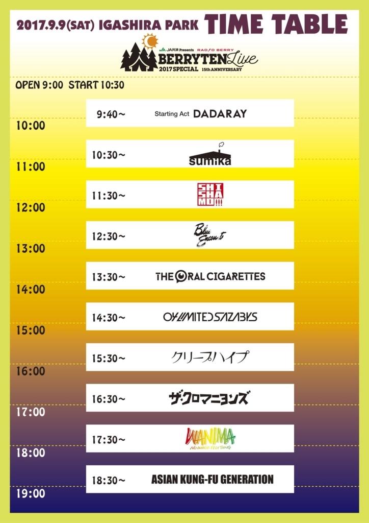 f:id:shiomametaro:20170911030726j:plain