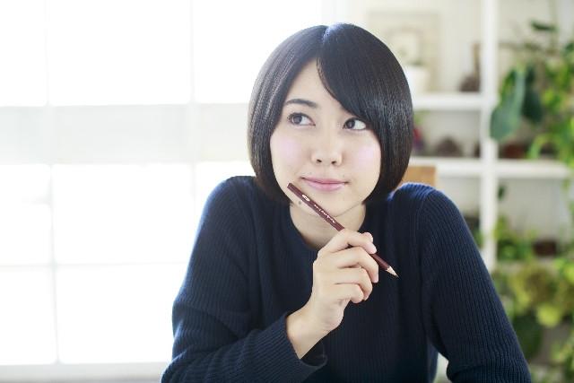 f:id:shiominoriko:20170406093502j:plain