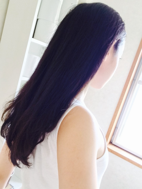 f:id:shiominoriko:20170913110815j:plain