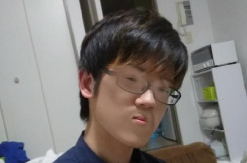 f:id:shion13:20190514064745p:plain