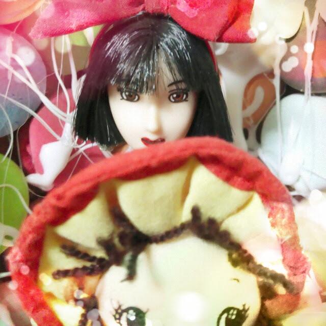 f:id:shion_akechi:20210227154028j:plain