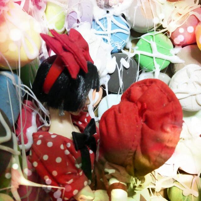 f:id:shion_akechi:20210227154041j:plain