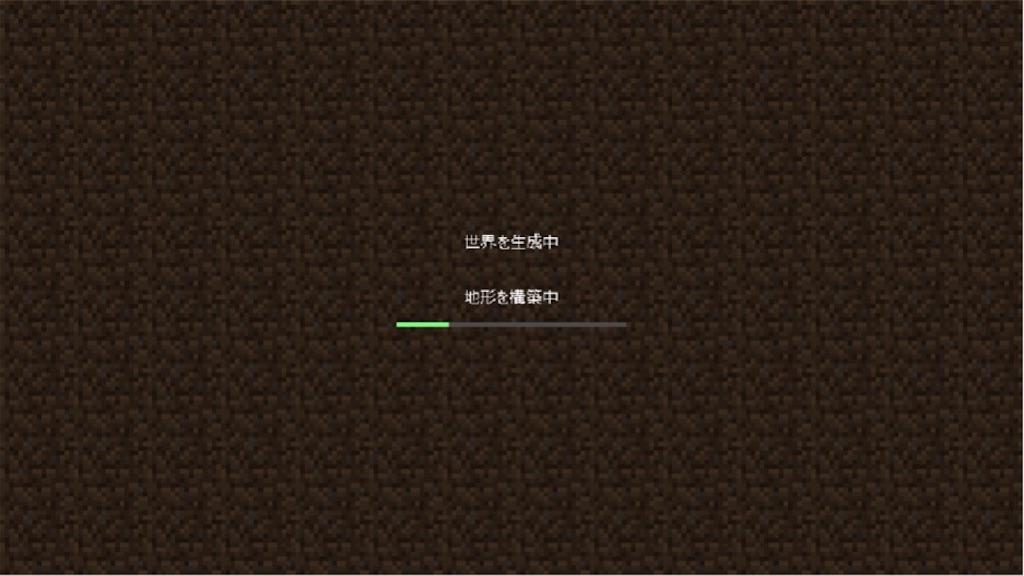 f:id:shion_houjouin0056A:20170604221338j:image