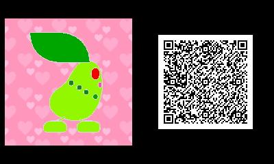 f:id:shion_poke:20110907210921j:image:w360