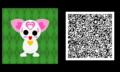 20110909101633