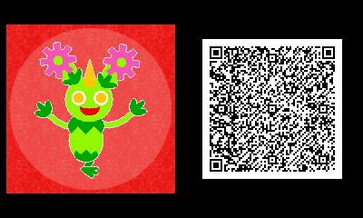 f:id:shion_poke:20110909101754j:image:w360