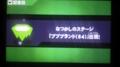 20150615130832