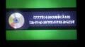 20150615130848