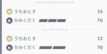 f:id:shion_poke:20190201110726j:plain