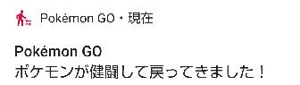 f:id:shion_poke:20190414135711j:plain