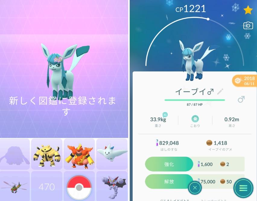 f:id:shion_poke:20190518164812j:plain