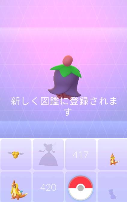 f:id:shion_poke:20190518165235j:plain