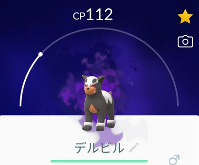 f:id:shion_poke:20190803214343j:plain