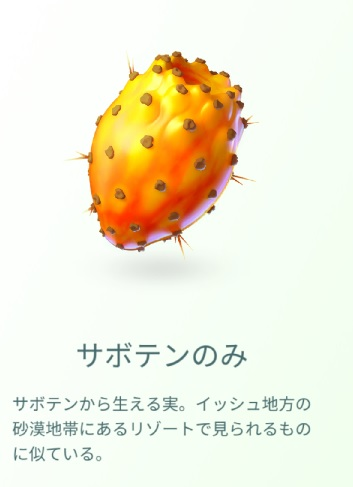 f:id:shion_poke:20200224012916j:plain