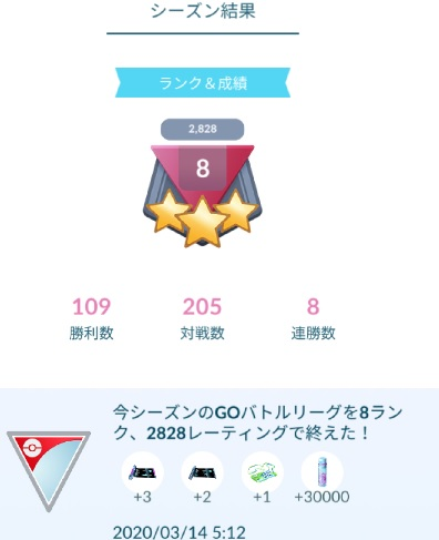 f:id:shion_poke:20200314062610j:plain
