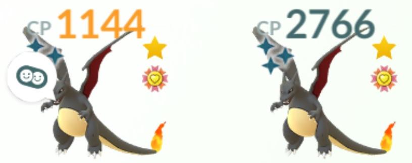 f:id:shion_poke:20210427011753j:plain