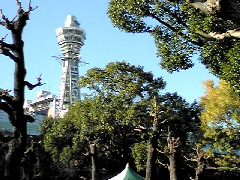 f:id:shioneri:20101204231115j:image