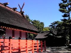 f:id:shioneri:20101204231123j:image