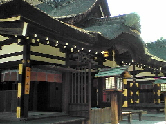 f:id:shioneri:20101204231124j:image