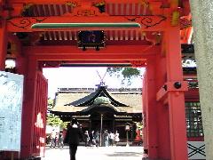 f:id:shioneri:20101204231125j:image