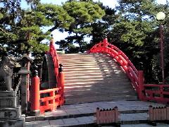 f:id:shioneri:20101204231126j:image