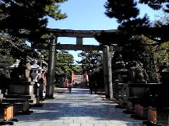f:id:shioneri:20101204231127j:image