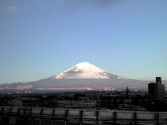 f:id:shioneri:20110104213913j:image