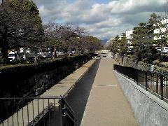 f:id:shioneri:20110122232100j:image