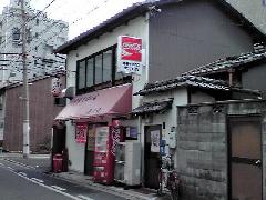 f:id:shioneri:20110122232102j:image