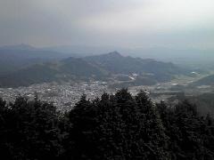 f:id:shioneri:20110430203902j:image
