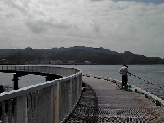 f:id:shioneri:20110718111719j:image