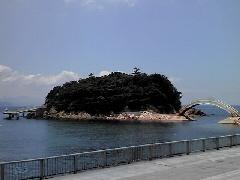 f:id:shioneri:20110718111720j:image