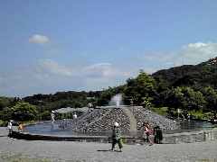 f:id:shioneri:20110718111918j:image