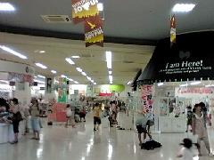 f:id:shioneri:20110810214619j:image
