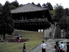 f:id:shioneri:20111106214644j:image