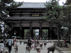 f:id:shioneri:20111106214645j:image