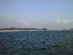 f:id:shioneri:20111106214651j:image