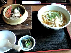 f:id:shioneri:20111106214652j:image