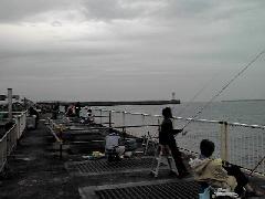 f:id:shioneri:20111106214744j:image