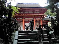 f:id:shioneri:20111106214748j:image