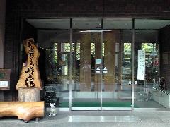 f:id:shioneri:20120908200600j:image