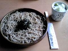 f:id:shioneri:20120908200601j:image
