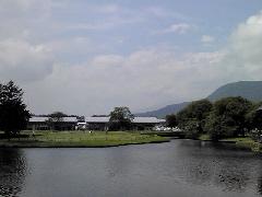 f:id:shioneri:20120908200602j:image