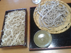 f:id:shioneri:20160814124700j:plain