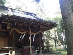 f:id:shioneri:20170910124900j:plain