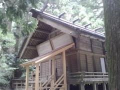 f:id:shioneri:20170916150500j:plain
