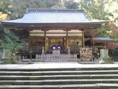 f:id:shioneri:20171126114800j:plain