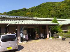 f:id:shioneri:20180602153400j:plain