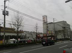 f:id:shioneri:20190303115000j:plain