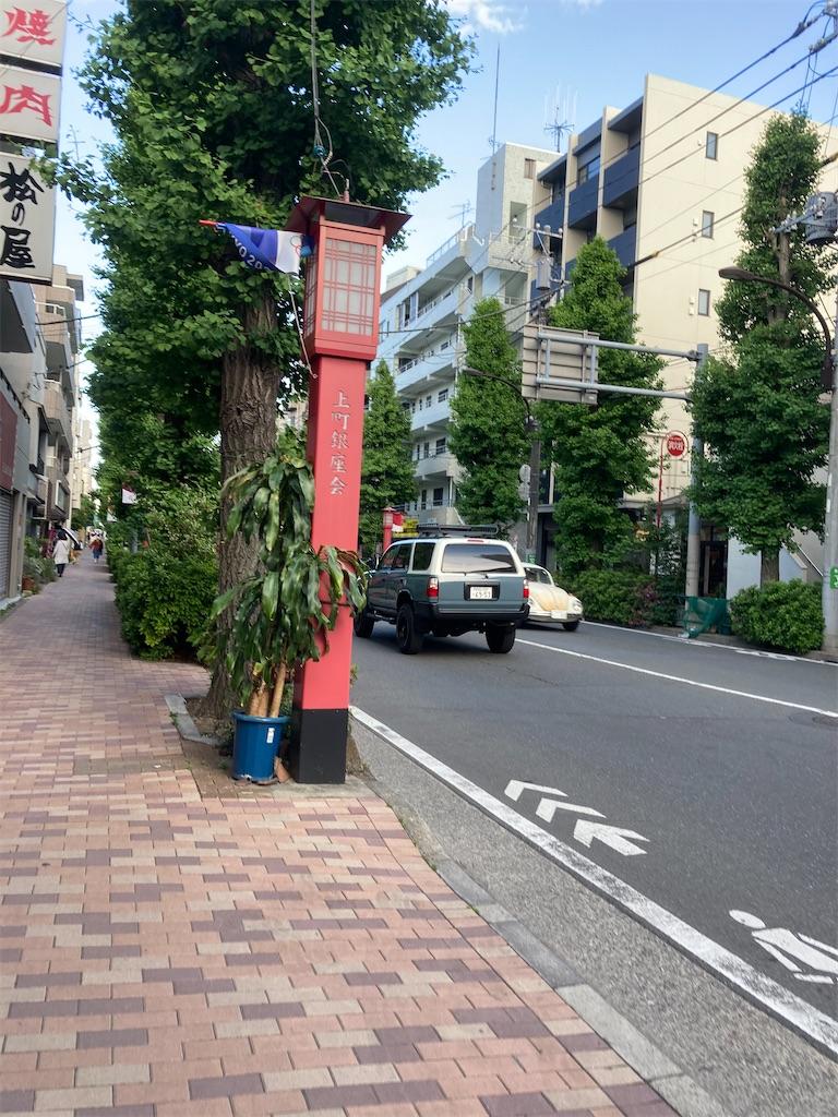 f:id:shionetantan:20210506095044j:image